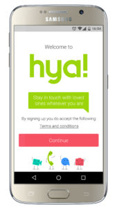 hya-phone_app-assets