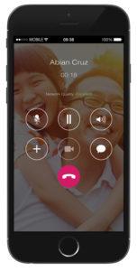 iphone_ios_app_call-screen