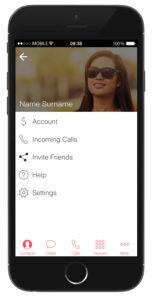 iphone_ios_app_menu