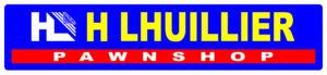 HLhuillier