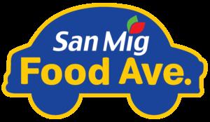 San Mig Food Ave V02