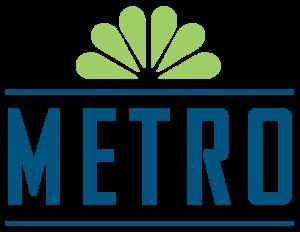 metrologo_rgb