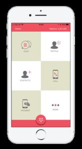 hya-app_iphone_scrn-1